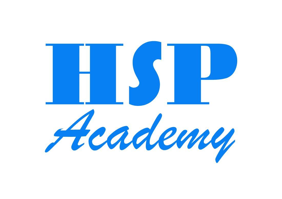 HSP Academy Training Center