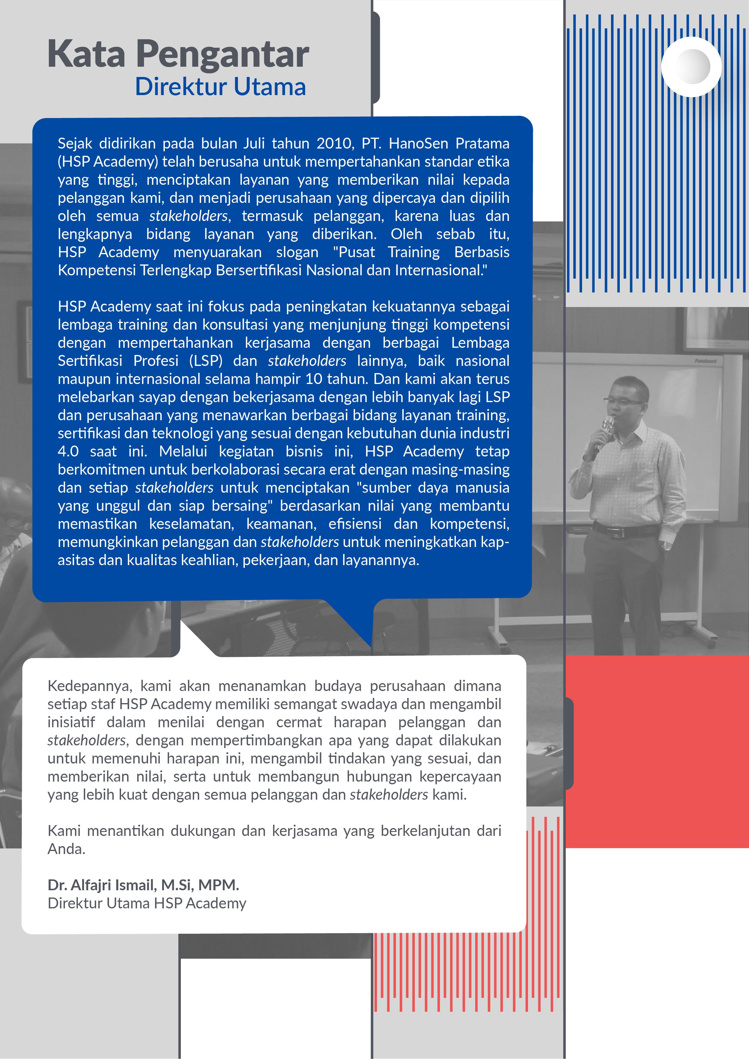 Profil Perusahaan HSP Academy 2020 - Bagian 1-04